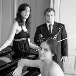 Trio-DIZ-onanz