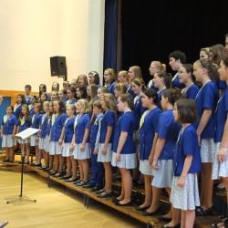 pevski-zbor-ondrasek (4)