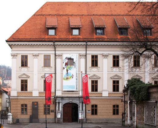 mestni-muzej-1