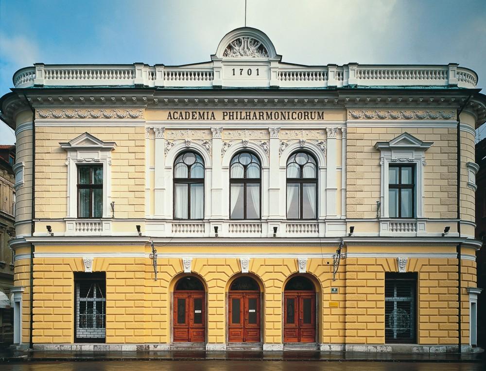 slovene-philharmonic-building-b.cvetkovic