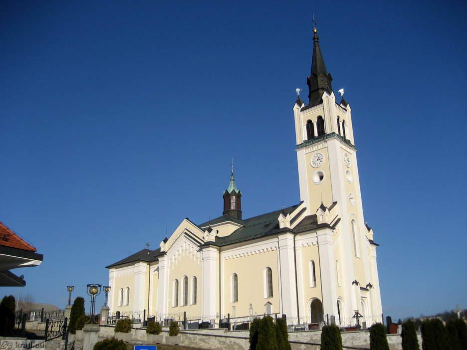 cerkev_sv_jurija