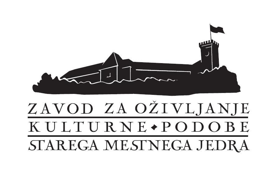 Zavod_logotip