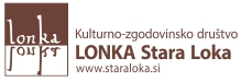 logo-lonka-220px