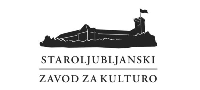 zavod za kulturo črn