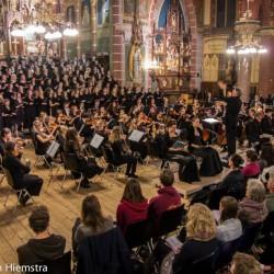 Collegium Musicum 2013