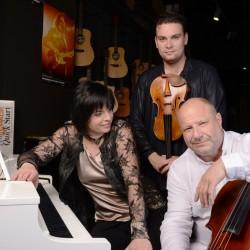 Mala_Smetana Trio (3)