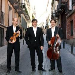 Trio Arbos