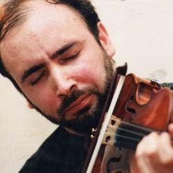 Vasilij Meljnikov