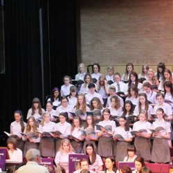 Westholme_School_Choir_mala