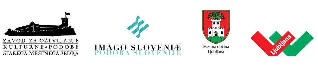 Logotipi Gregorčki 2015