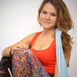 Ajda Stina Turek