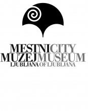 Mestni muzej