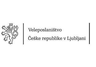 Veleposlaništvo Češke