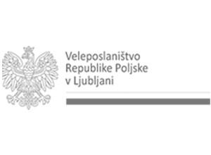 Veleposlaništvo Poljske