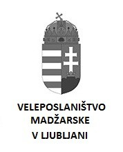 Veleposlaništvo Madžarske