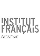 Francoski inštitut
