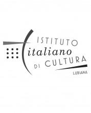 Italijanski inštitut za kulturo