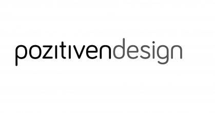 Pozitiven design