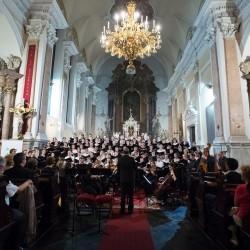 150726_Willems_International_Choir_042.mala