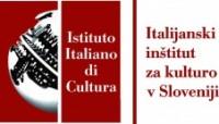 226px-Italian_Cultural_Institute_Ljubljana_(logo)