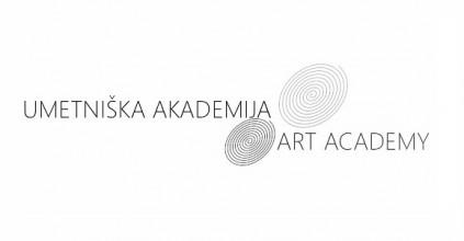 Umetniška akademja