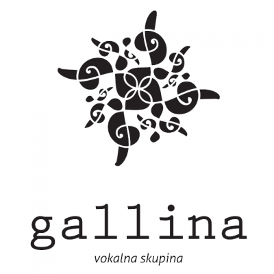 LOGO GALLINA