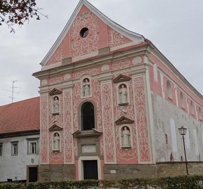 dominikanski_samostan_ptuj_381-720x405