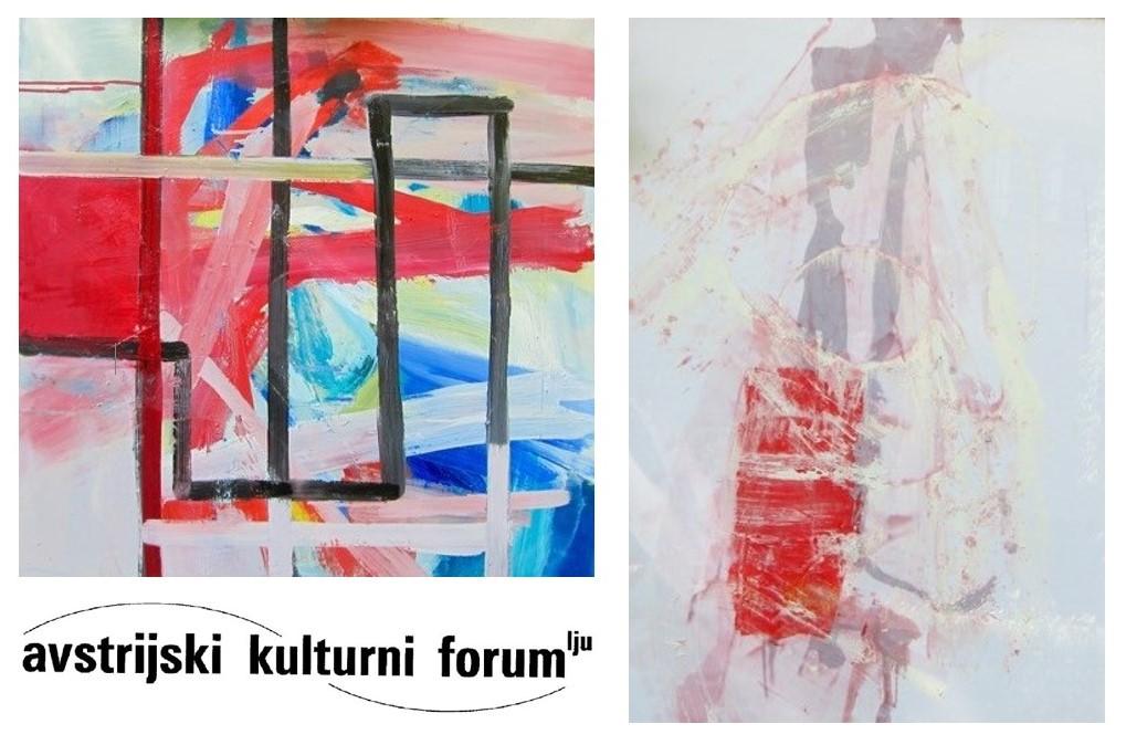 slike z logom avstrijski forum