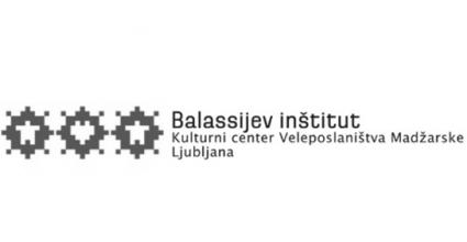 Balassijev inštitut