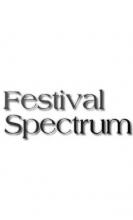 Festival Spectrum