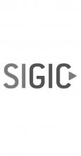 SIGIC