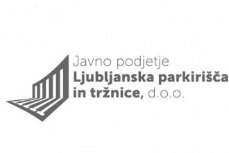 JP LPT