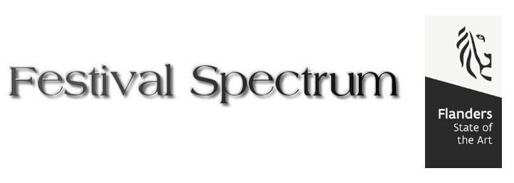 Flanders_verticaal in spectrum.png