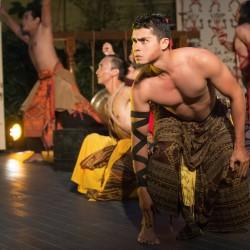 160726_Vklenjeni_Prometej_Indonezijsko_gledalisce_009