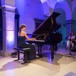 160822_Sara_Rustja_Turniski_Klavirski_recital_004