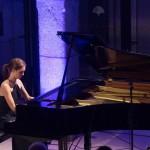 160822_Sara_Rustja_Turniski_Klavirski_recital_009