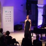 160822_Sara_Rustja_Turniski_Klavirski_recital_018
