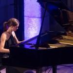 160822_Sara_Rustja_Turniski_Klavirski_recital_019