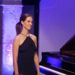 160822_Sara_Rustja_Turniski_Klavirski_recital_020