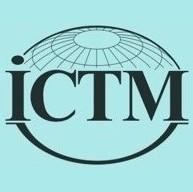 ICTM podlaga zelena