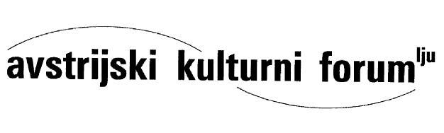 logo-avstrijski-kult-forum