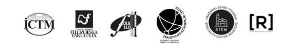 logo za simpozij vsi