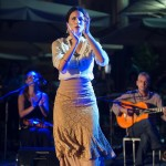 160827_Cana_Flamenca__001