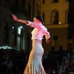 160827_Cana_Flamenca__005