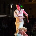 160827_Cana_Flamenca__006