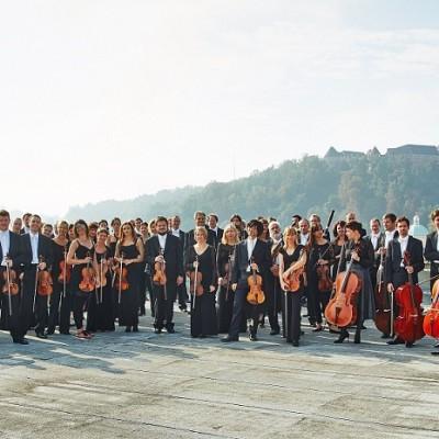 Simfoniki RTV SLO 1a_ foto Janez Kotar manjsa