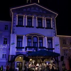 161224 Božični koncert_foto.miha.fras_235