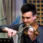 170213 koncert v spomin Tomazu Lorenzu 017_nadazgank
