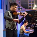 170213 koncert v spomin Tomazu Lorenzu 028_nadazgank