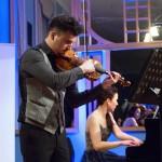 170213 koncert v spomin Tomazu Lorenzu 031_nadazgank